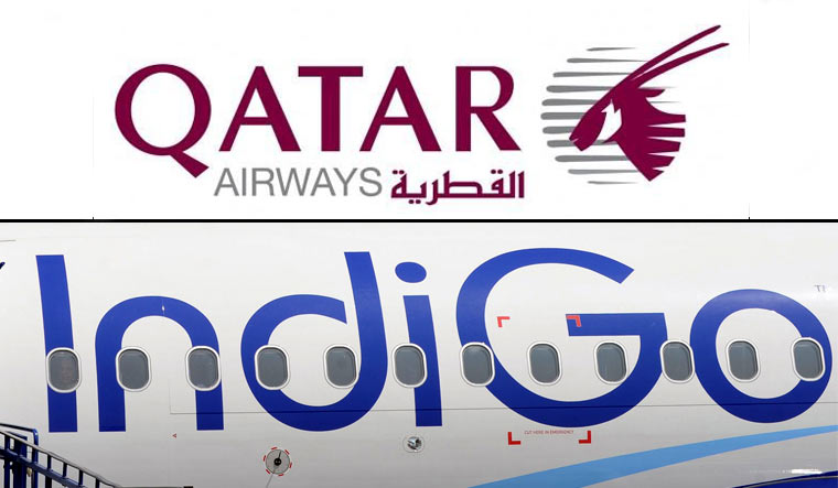 Qatar-Airways-Indigo-AFP