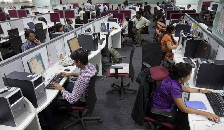 Cognizant plans to hire more than 23,000 STEM graduates and post-graduates from technical institutions in India | Reuters