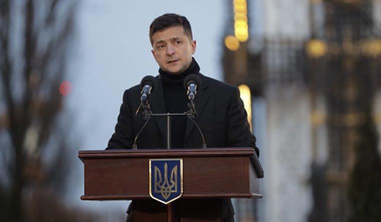 UKRAINE-VOTE