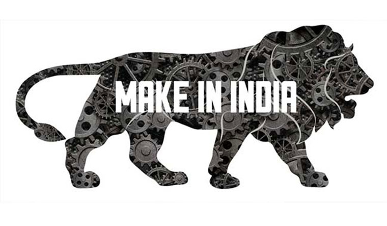 Make-in-India-logo-760