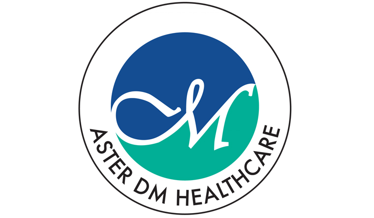 aster-dm-healthcare