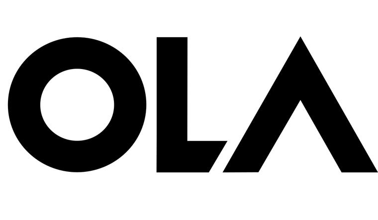 ola-cab-logo