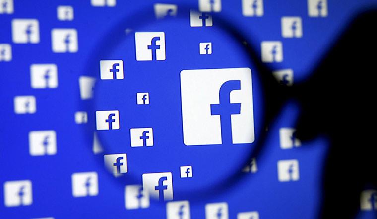 Facebook stored millions of Instagram passwords in 'readable format'