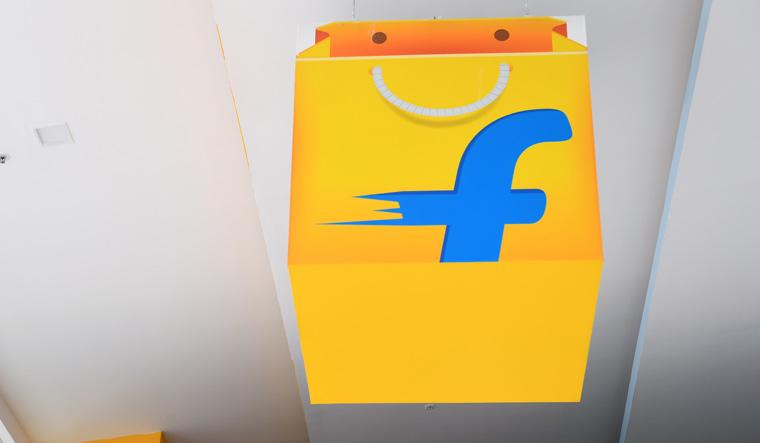 NCLAT to hear online vendors' plea against CCI order on Flipkart
