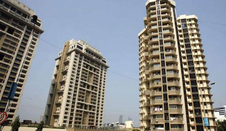 Modi 2.0―A stable government likely to further boost Indian real estate