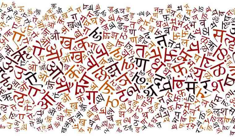 Indian languages online—the next stop for internet growth