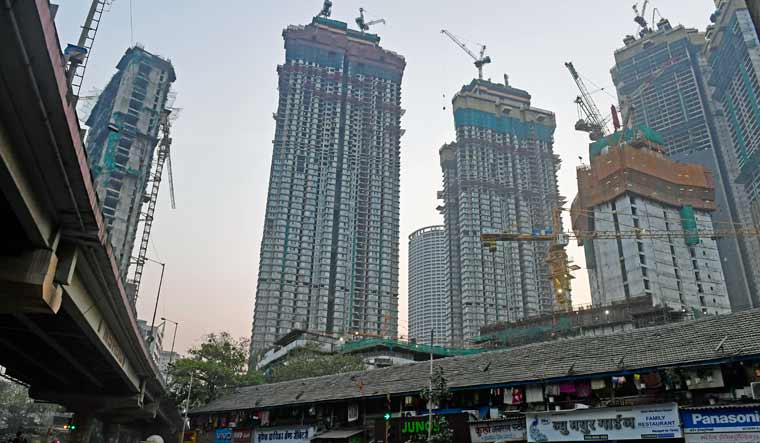 Budget 2019: Real estate sector's expectations from Modi 2.0