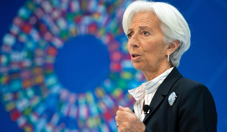 FILES-EU-SUMMIT-DEAL-LAGARDE-IMF