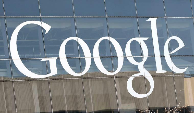 Google-logo-building-AP