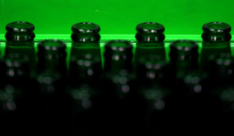 Representational-image-beer-Reuters