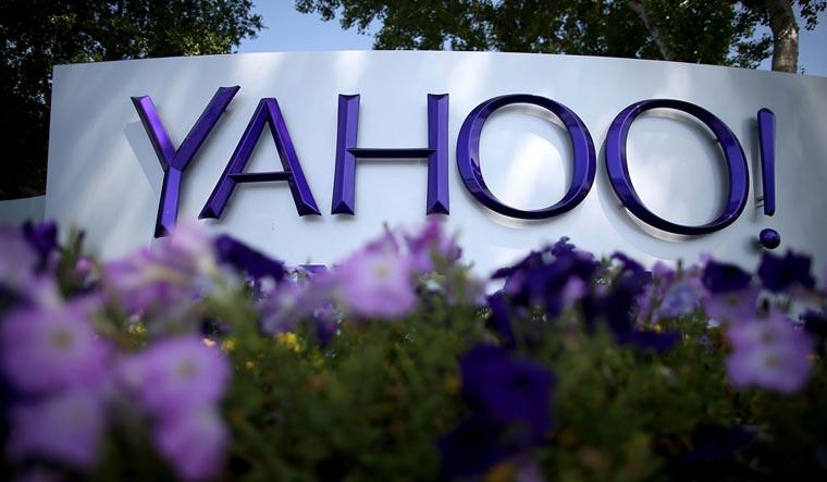 Yahoo-HQ-Logo-AFP