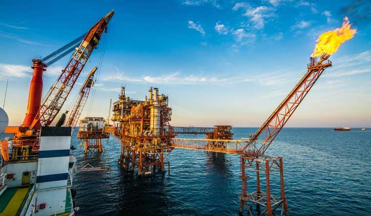 offshore-platform-oil-gas-mumbai-shutterstock