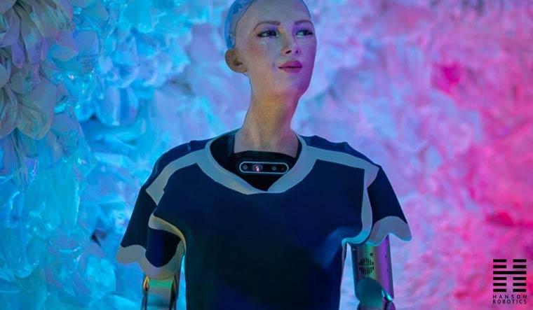Sophia-robot-hanson-robotics