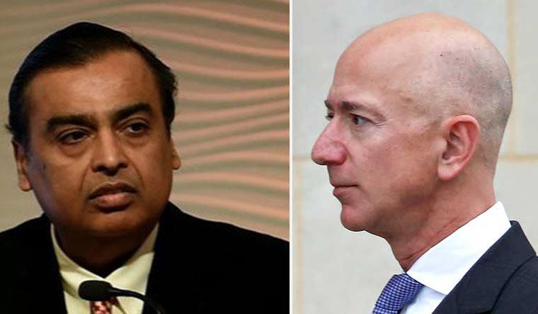 Mukesh-Ambani-Jeff-Bezos