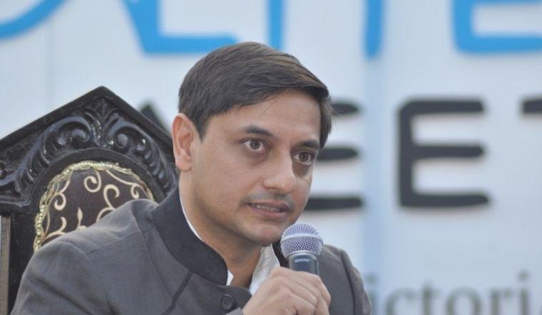 sanjeev-sanyal