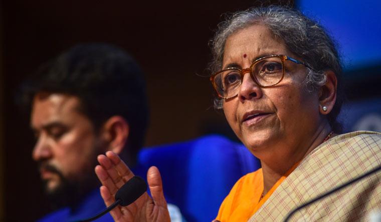 nirmala-sitharaman-atma-pti