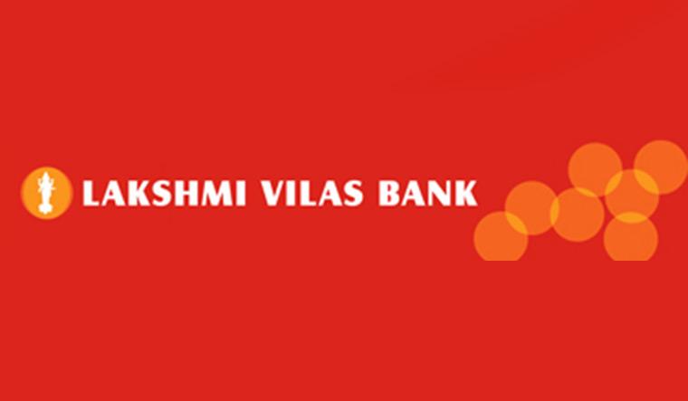Lakshmi-vilas-bank-logo