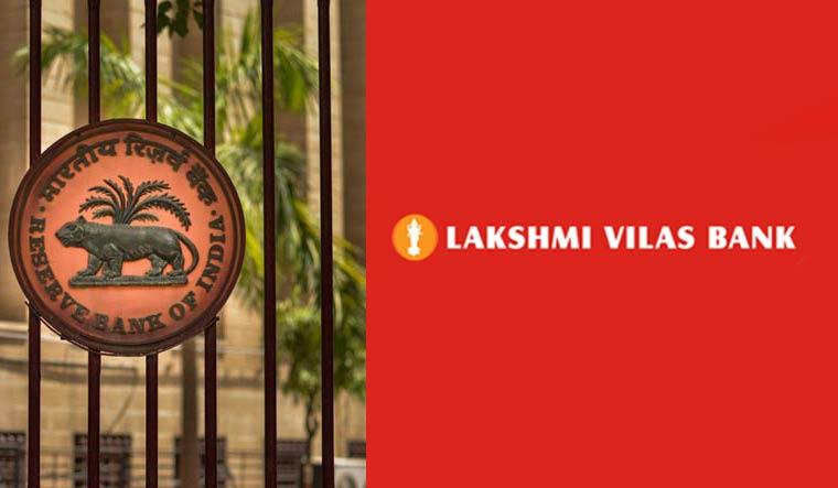 RBI-Lakshmi-Vilas-Bank-logo-lvb