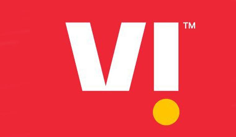Vi-Vodafone-Idea-Logo