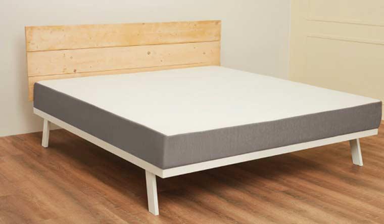 bed-mattress-2