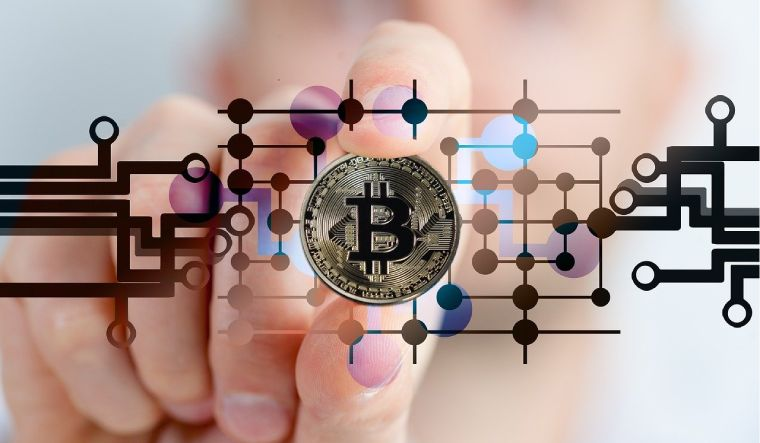 bitcoin-cryptocurrency-pixabay