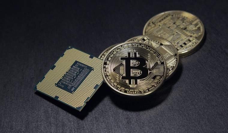 bitcoin-cryptocurrency-storage-pixabay