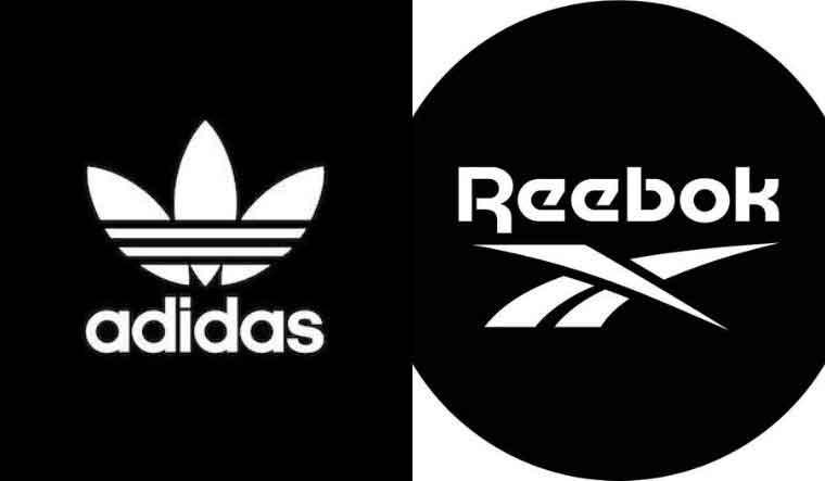 Trascendencia en casa materno  Adidas may sell Reebok in 2021 - The Week
