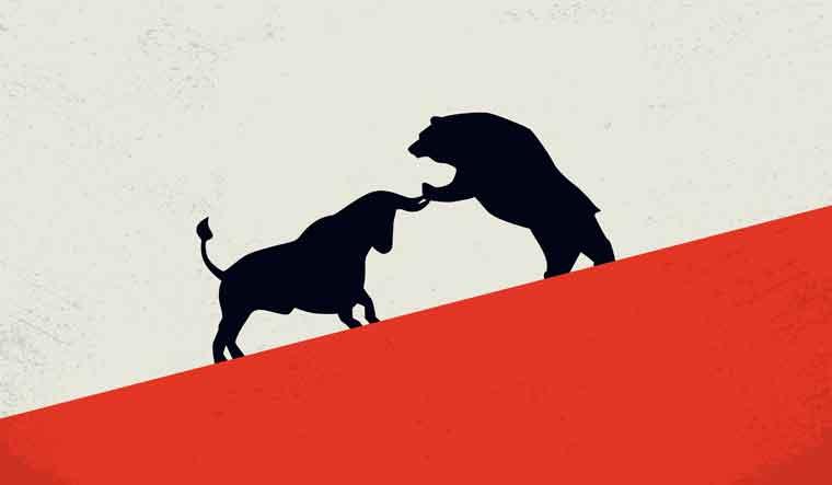 markets-bull-bear