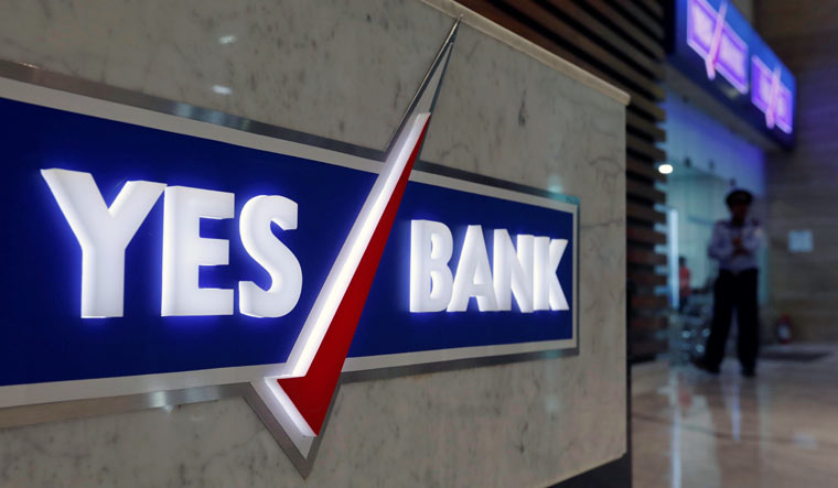 Yes-Bank-logo-representational