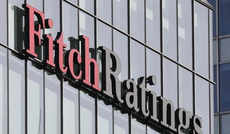 COVID-19: Fitch follows global peers, cuts India's growth forecast
