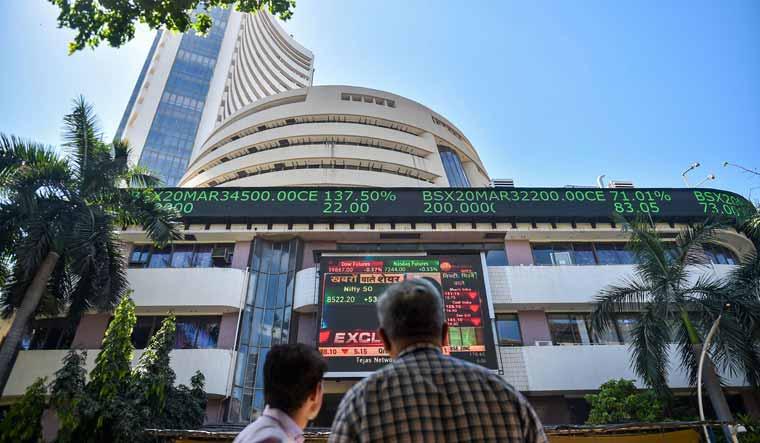 stock-market-bse