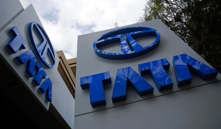 Tata Motors sees strong turnaround in passenger vehicles, but CV sales drag