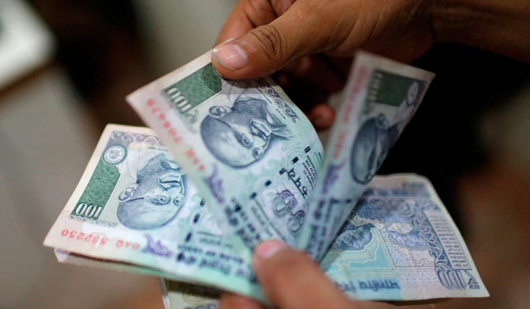 indian-rupee-notes-reuters-760
