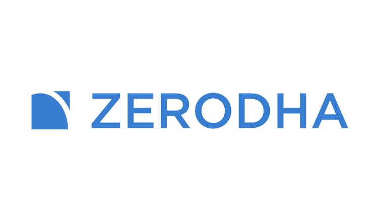 Zerodha-Logo