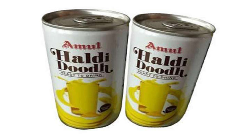 amul-haldi-doodh
