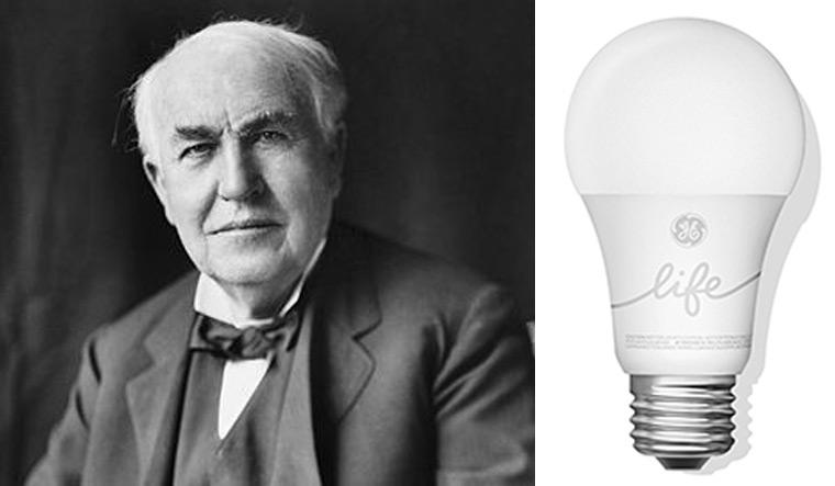 Thomas-Edison-GE-Lightbulb-Smartbulb-GE