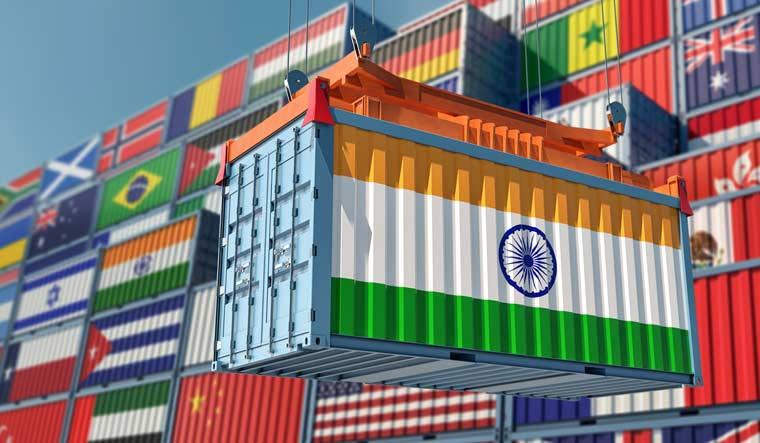 india-trade-exports-cargo-world-rep-shutterstock