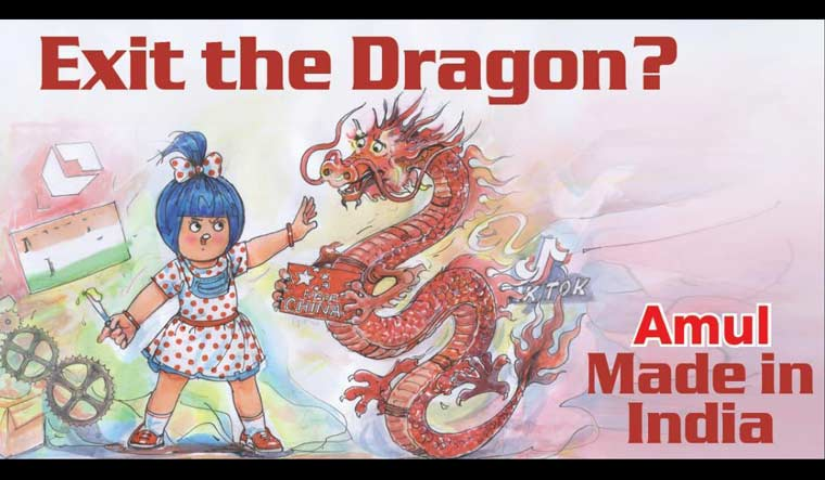 Amul-China-ad-dragon-make-in-india-twitter