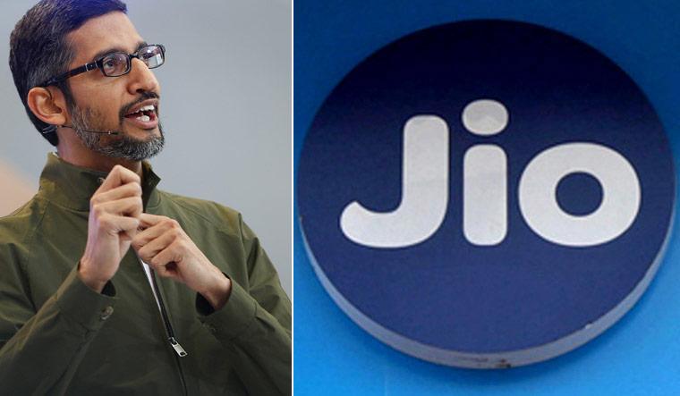 Sundar-Pichai-Google-Jio-Reuters