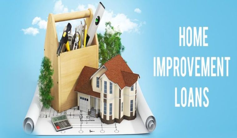 home-loan-feature-image