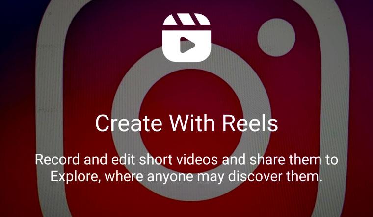 Instagram-Reels-short-videos