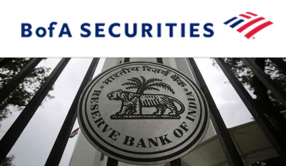 BoFa-Bank-of-america-securities-RBI-logo