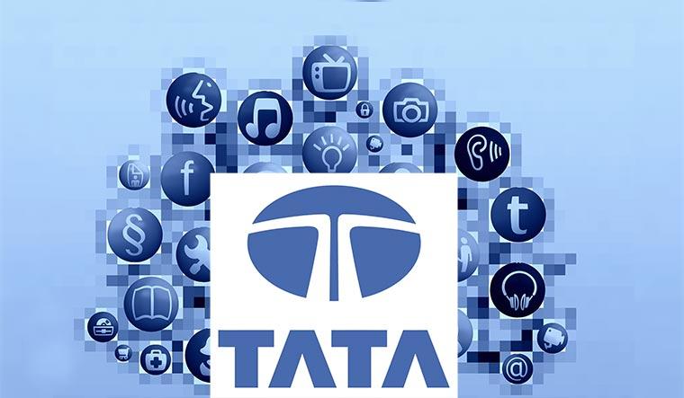 Tata-super-app