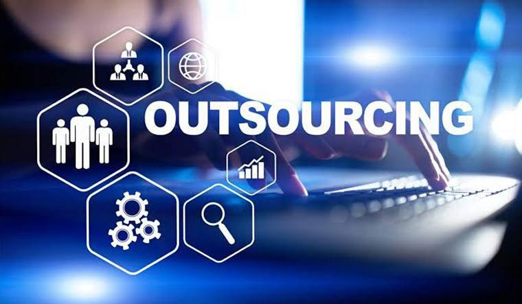 outsourcing-image