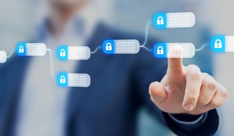 blockchain-tech-shutterstock