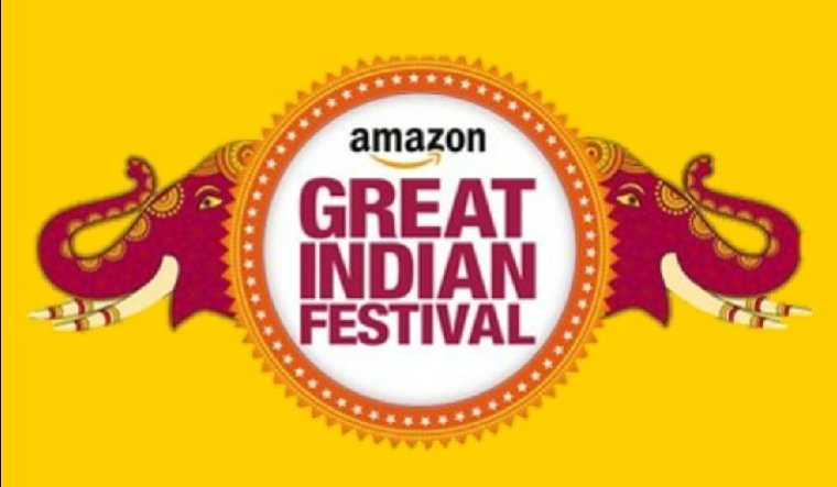 amazon-great-indian-festival-sale