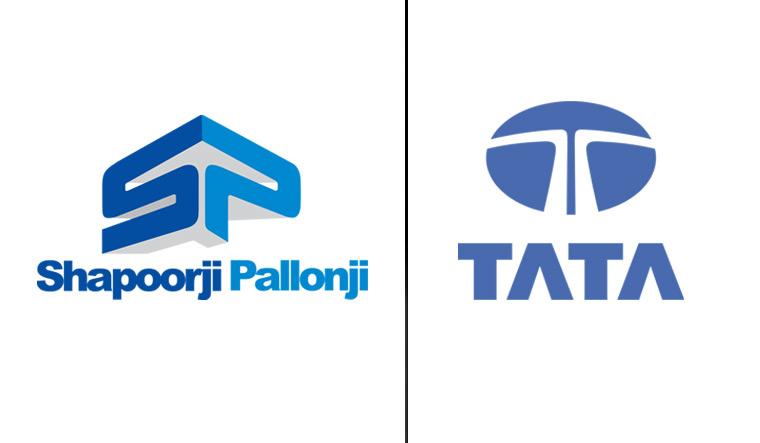 Shapoorji-Tata-logos