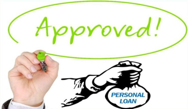 10 Tips to Get Your Personal Loan Approved - The Week