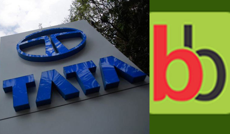 Why Tata's stake in BigBasket can be a game changer