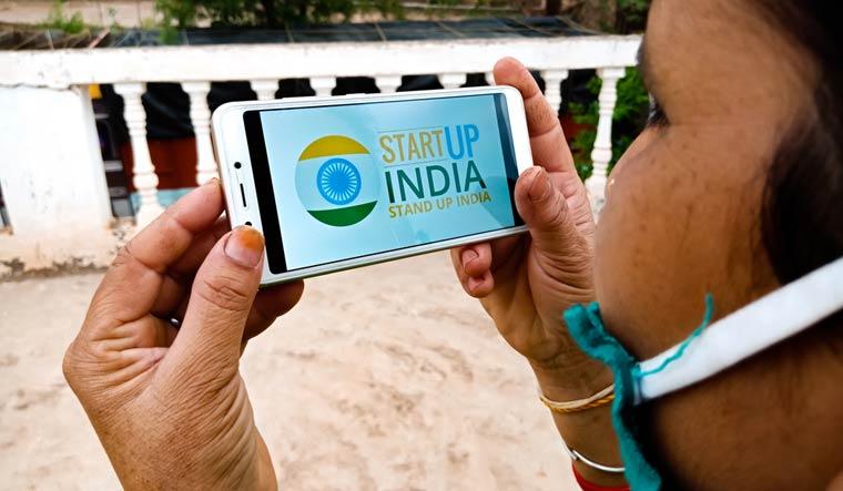 startup-entrepreneur-india-shutterstock